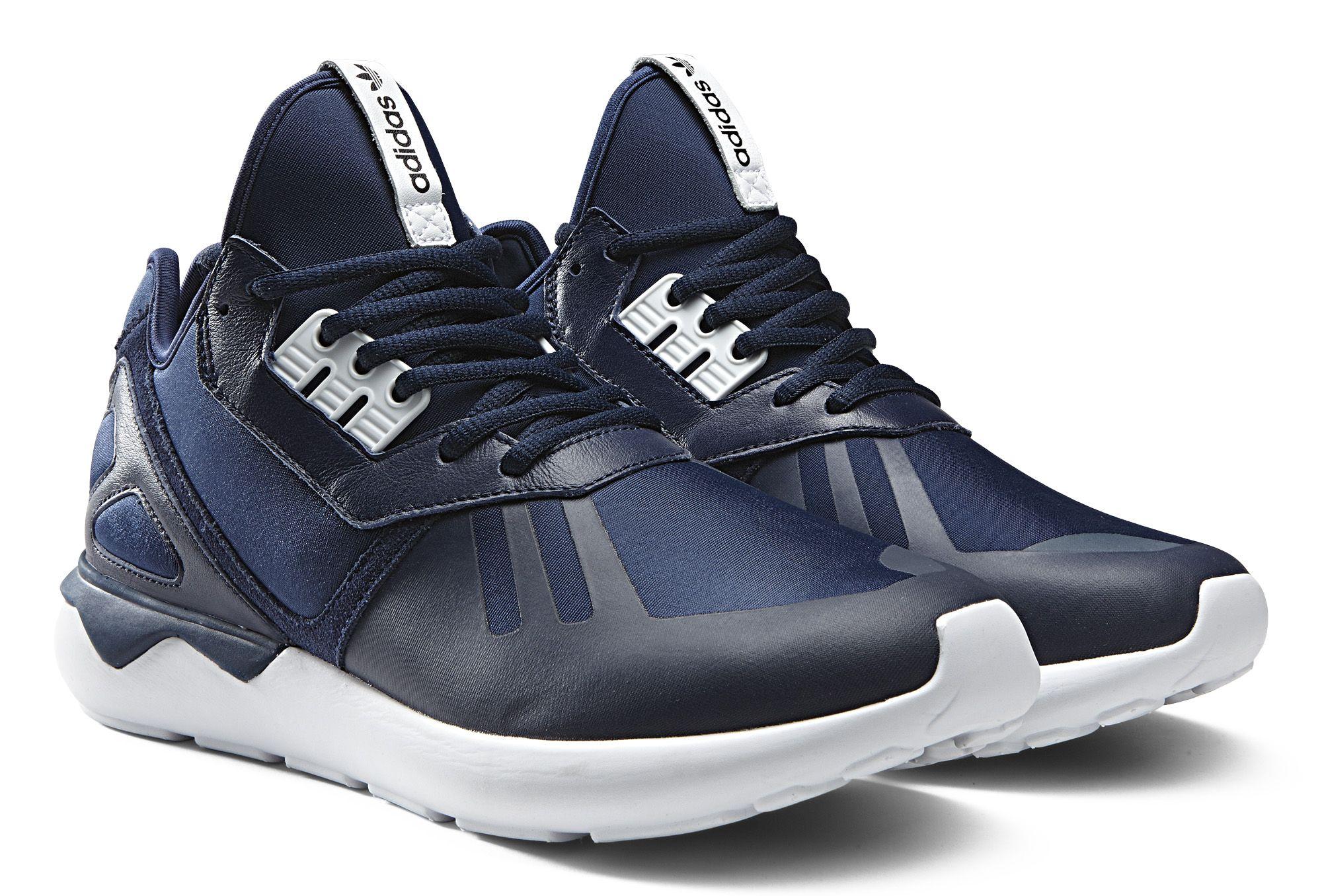 Adidas Chaussures Maroc