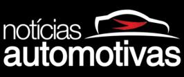 Governo teria recebido propina de lobby para favorecer montadoras em 2009 - Notícias Automotivas - Notícias de carros