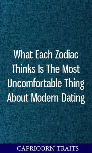 Når dating en Taurus Innboks dating UK