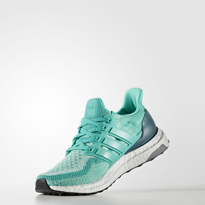 6ab02a2a8d ULTRABOOST Shoes in 2019 | Products | Adidas ultra boost shoes ...