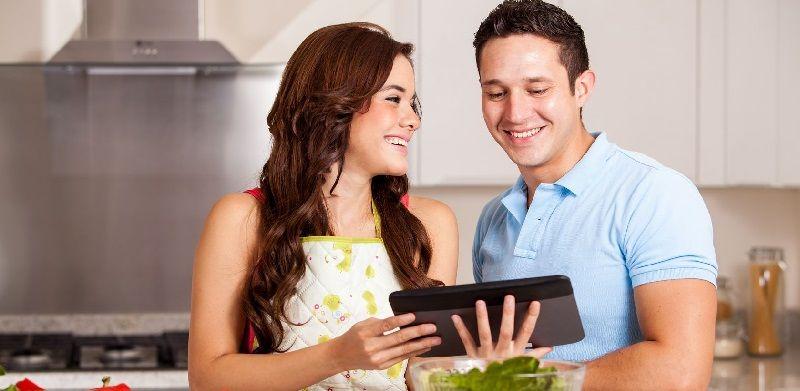 Australian online dating service