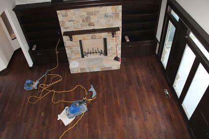 Wichita Wood Floor Specialists Google Professional Wood Floor