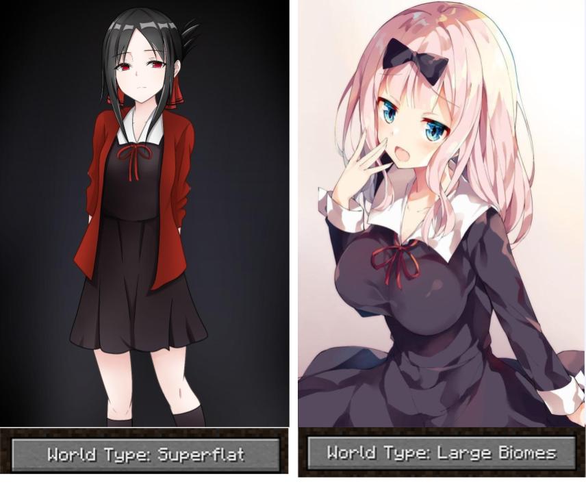 Are Minecraft Memes Still Popular Animememes Animememe Anime Anime Memes Anime Funny Anime Memes Funny