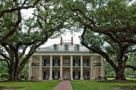 image result for old plantation homes for sale in mississippi rh pinterest com Plantation Homes in Natchez MS Plantation Homes in the South