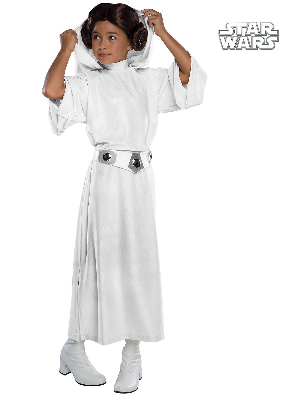 Large Rubies Costume Universal Studios Childs Frankenstein Costume