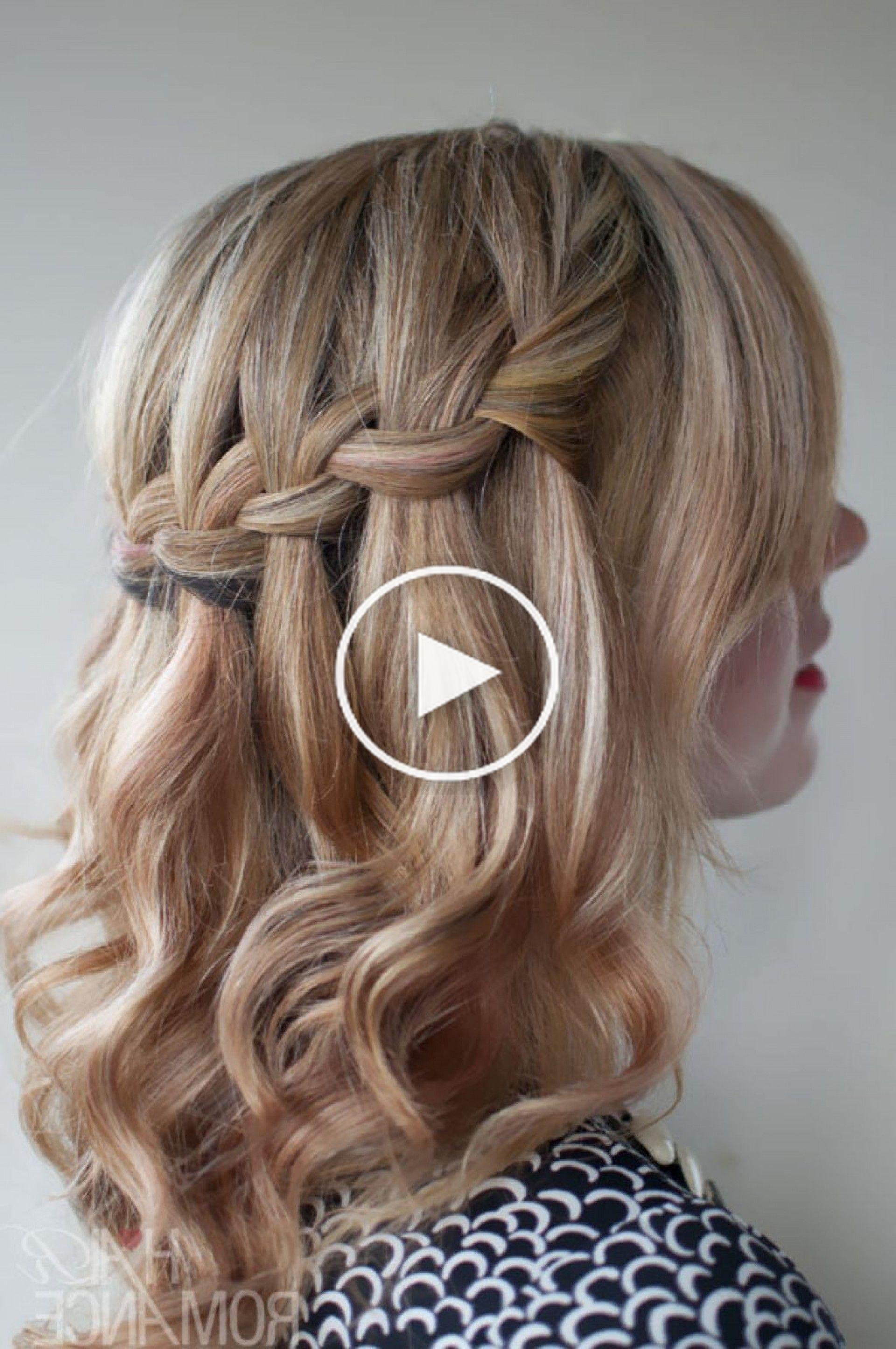 9 Graduation Hairstyles For Short Hair Unusual Grad Natural ...