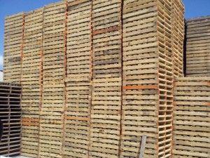 Pallets   Pallet, Pallet manufacturers, Wood pallets
