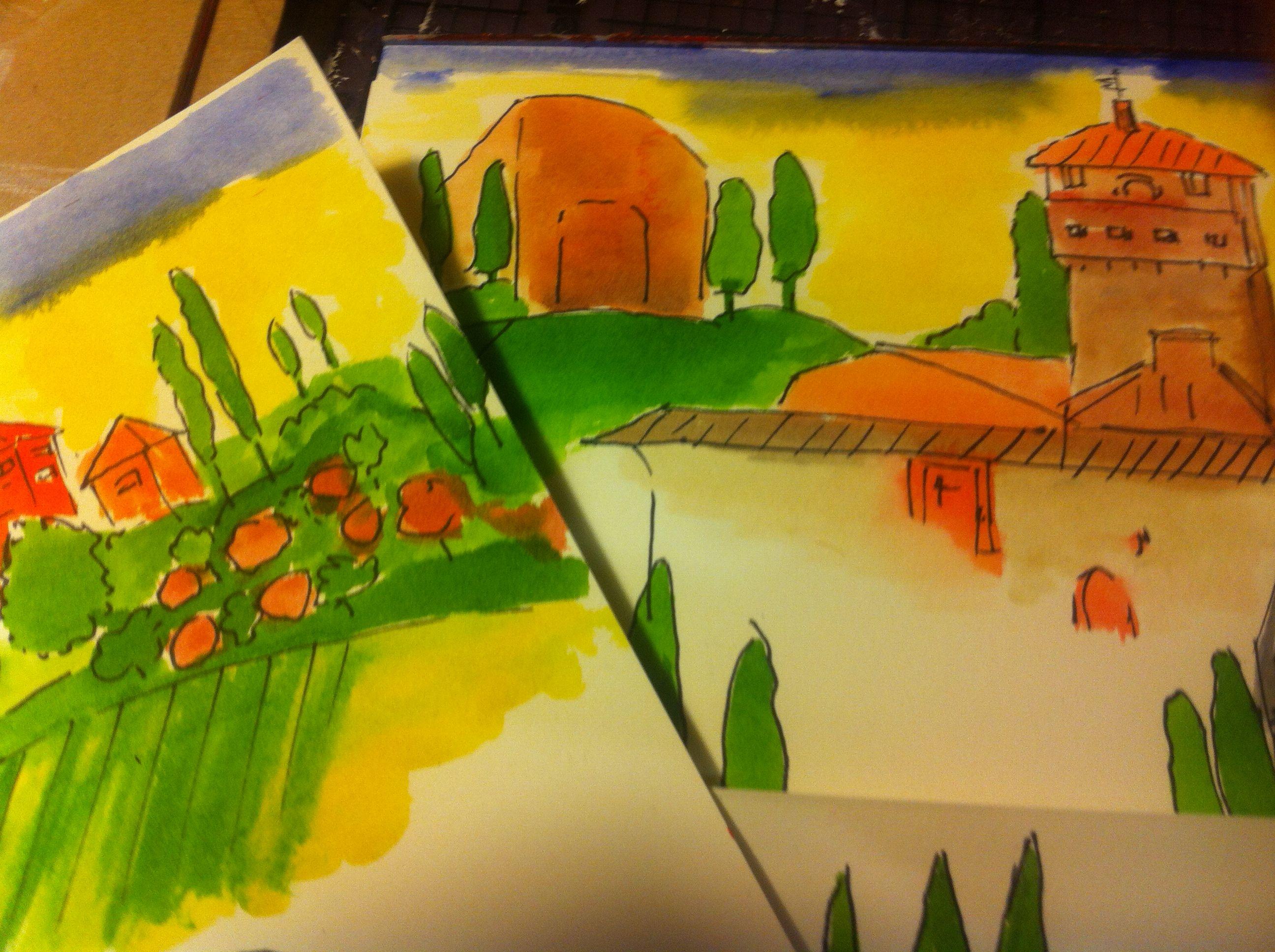 Park Art|My WordPress Blog_Cat In A Cardboard Box Chapter 14