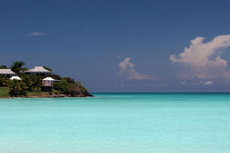 Jolly Beach Antigua Guatemala