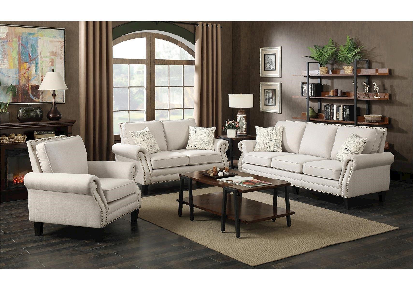 Lacks Yorktown 3 Pc Living Room Set Living Room Sets Living Room Furniture Living Furniture 3 pc living room set