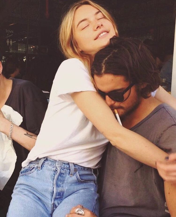 camille rowe dating dylan rieder)