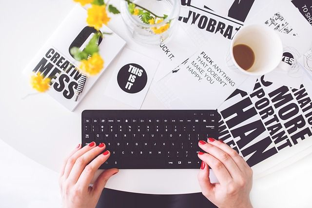 #affiliatemarketingis the #ideal #careerfield for #bloggers and #ambitious #minded #entrepreneurs #who have a #desire to be a #sidehustlemillionaire