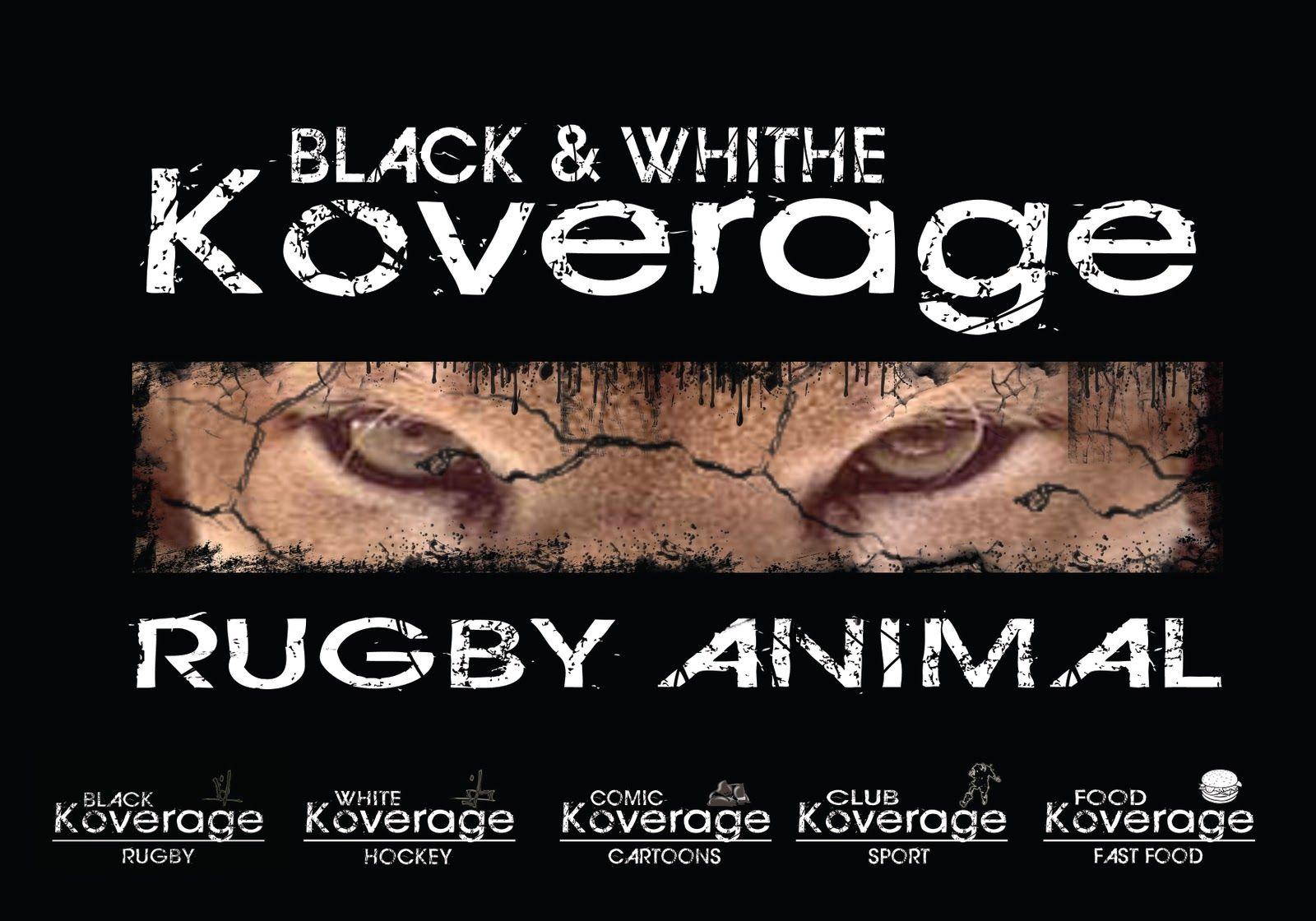 black koverage - Buscar con Google