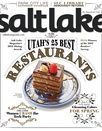 25 Best Restaurants in Salt Lake City