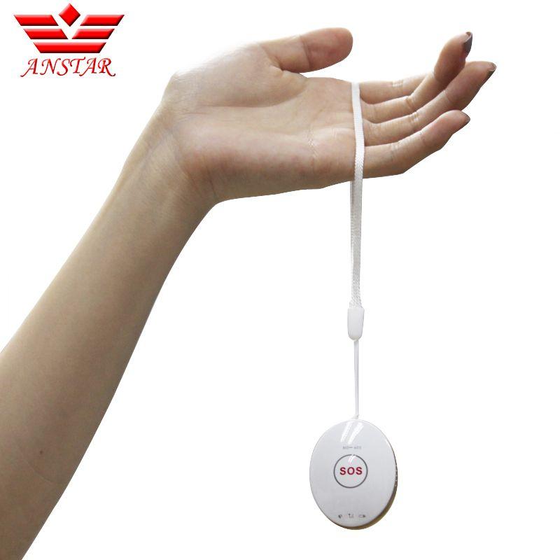 anstar mini gps tracker 3g car tracking device gps locator sos for kid elderly personal pets