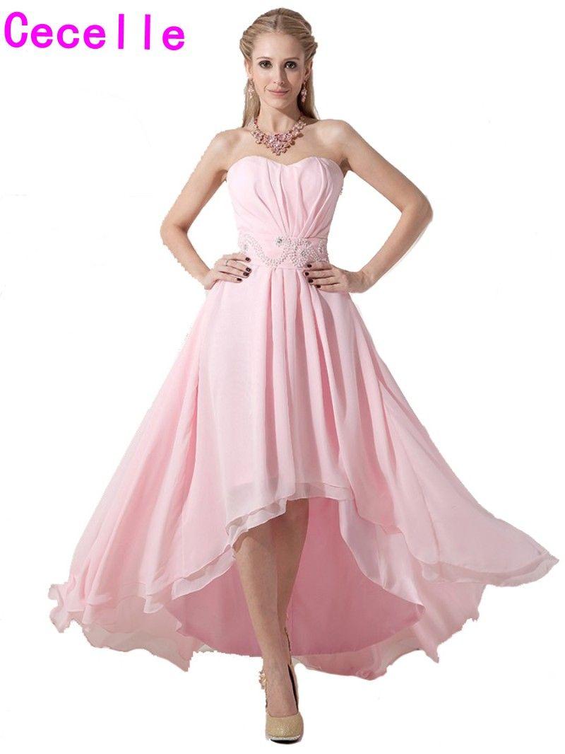 Encantador Vestidos De Fiesta Wisconsin Molde - Colección de ...
