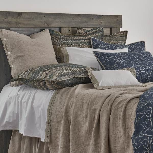 Traditions Linens Ripple Bedding   The Home Decorating Company Has The Best  Sales U0026 Prices On