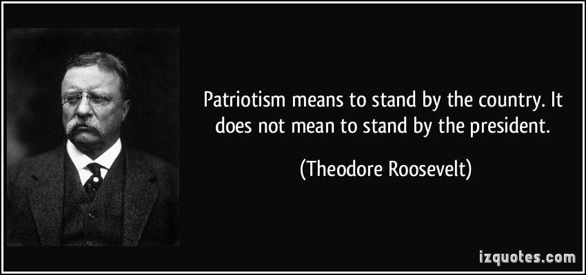 Theodore Roosevelt Theodore Roosevelt Quotes Democracy Quotes Progress Quotes