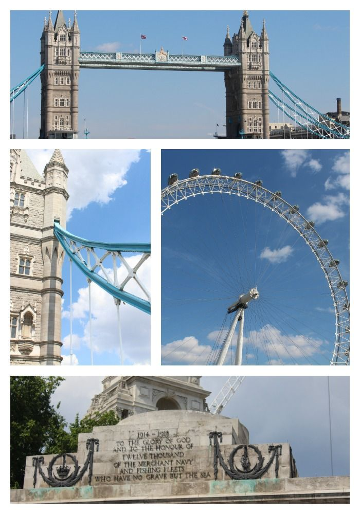 london, the London Eye, London Bridge, Big Ben. Here's some tips of the best ways to make the most of London as a tourist, even if you already live here!!