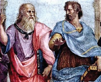 Platon – Store norske leksikon