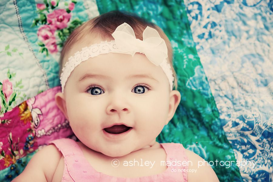 Cute Quilts And A Cute Baby Girl Wallpaper Hd Wallpaper Wallpapermine Com Cute Baby Girl Wallpaper Baby Girl Wallpaper Cute Baby Girl