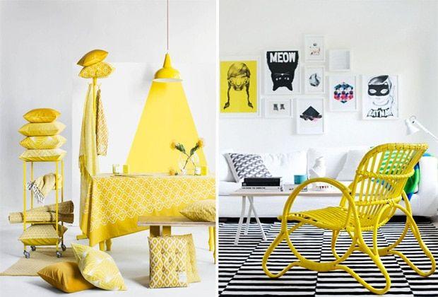Le jaune aura sa place ! http://www.facebook.com/Belle.Echappee