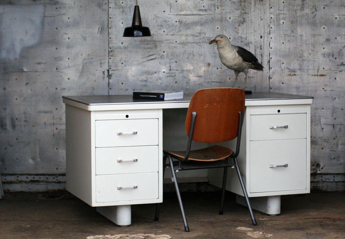 Bureau – Pagina 4 – Dehuiszwaluw