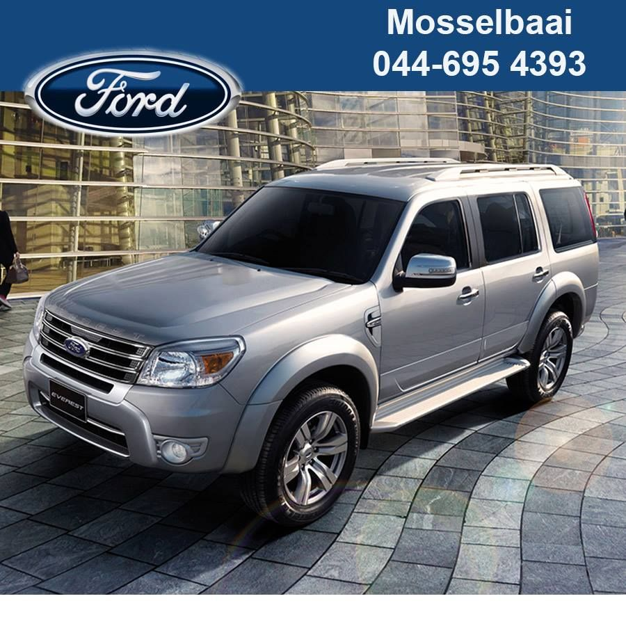 Exclusive what you need to know about the 2015 ford everest image cars pinterest ford 4x4 wheels and cars