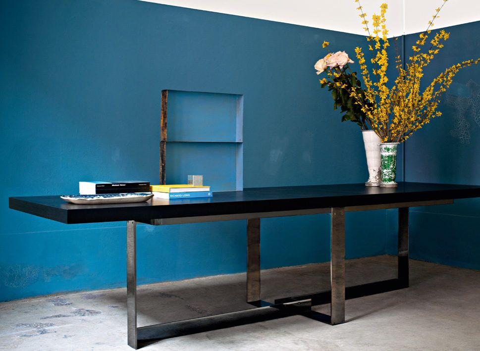 Image result for flexform mood coffee table | Tables - Dining and ...