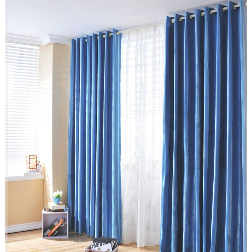 Making Eyelet Curtains By Yourself Curtains Curtains For Sale