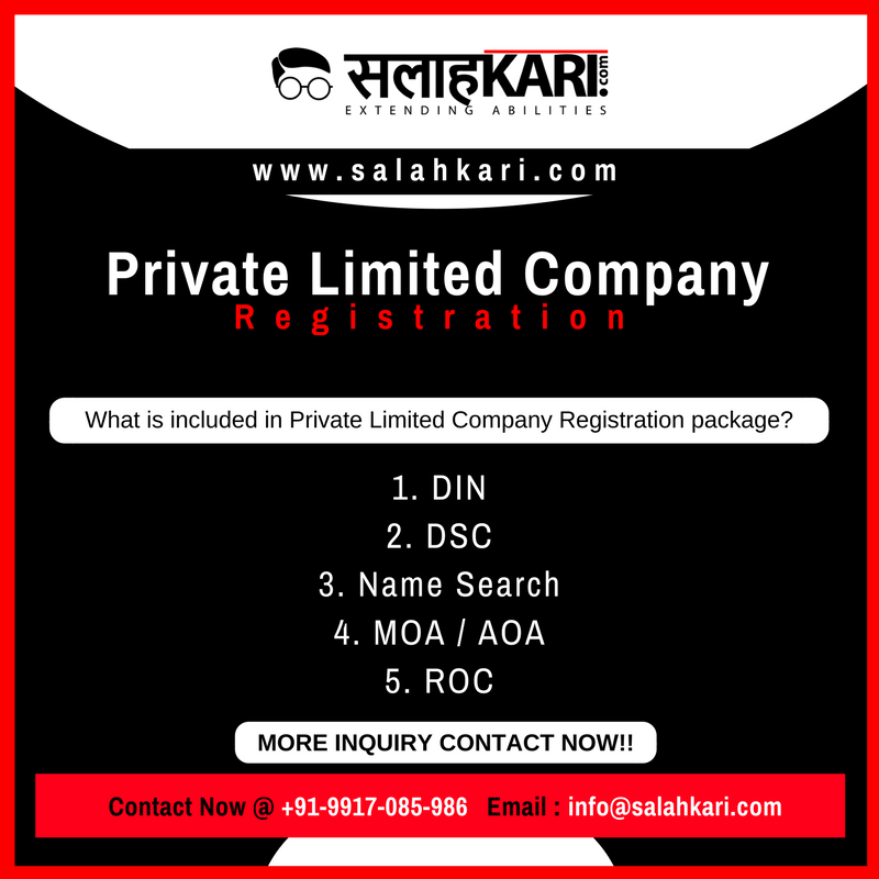 Company registration with httpsalahkari din dsc name company registration with httpsalahkari din dsc name altavistaventures Choice Image