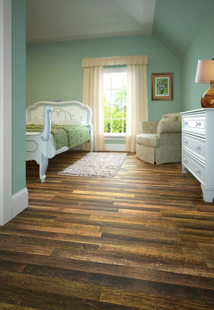 15 Master Bedrooms With Hardwood Flooring With Images Hardwood