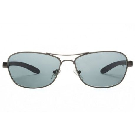804ad23e1a Ray Ban Tech Carbon Fibre Grey   This style is available in a variety of  colors