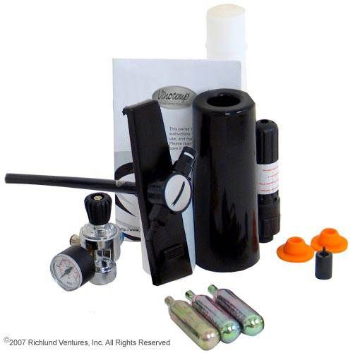 Norpro Homebrew Kits /& Accessories