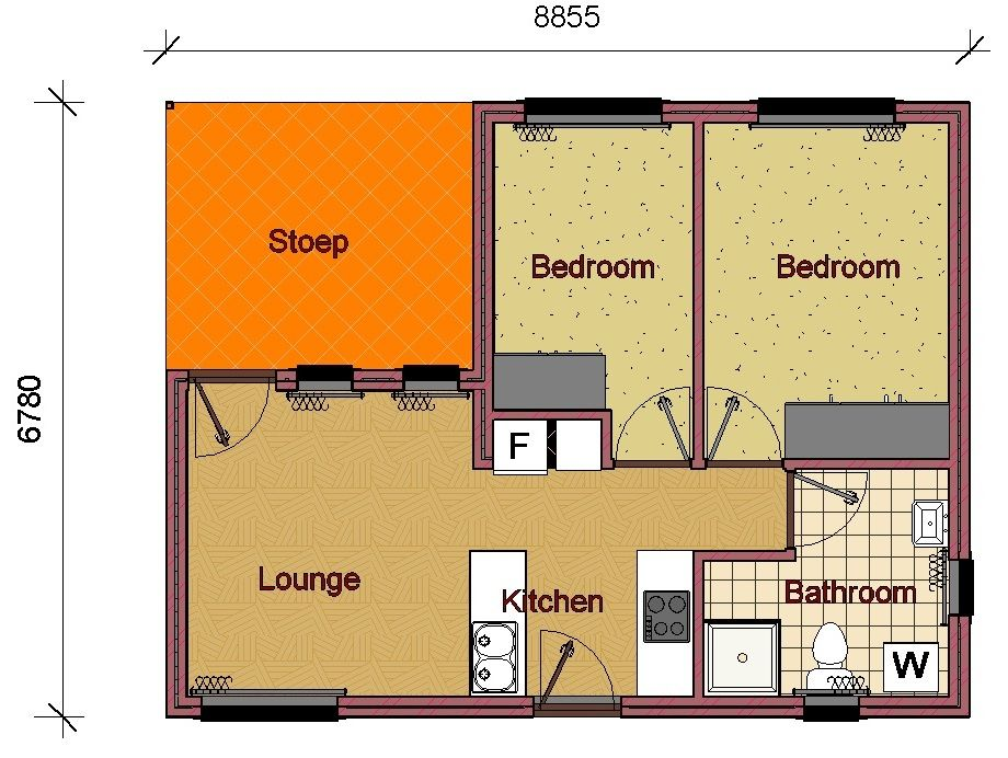 SAP50 - 2 Bedroom House | lwazi 1 in 2019 | 2 bedroom house ... on arusha house plans, luxury 5 bedroom house plans, swahili house plans, new south african house plans, 4 bedroom house plans, korea house plans, libya house plans, norway house plans, united states of america house plans, indies house plans, guam house plans, nepal house plans, switzerland house plans, american house plans, ghana house plans, africa house with plans, accra house plans, jamaica house plans, angola house plans, egypt house plans,