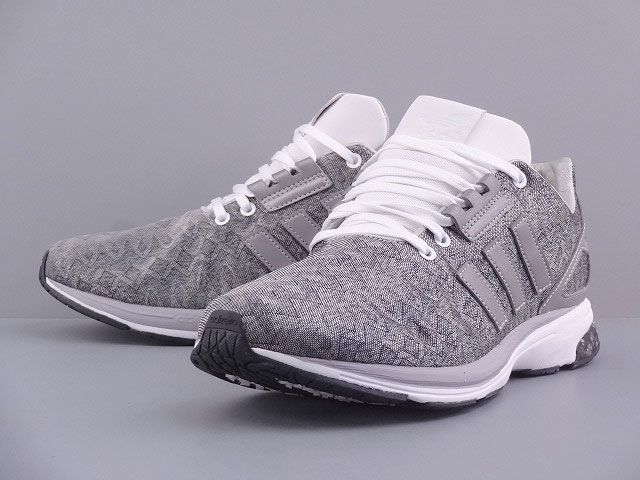 adidas zx flux urban camo black chrome