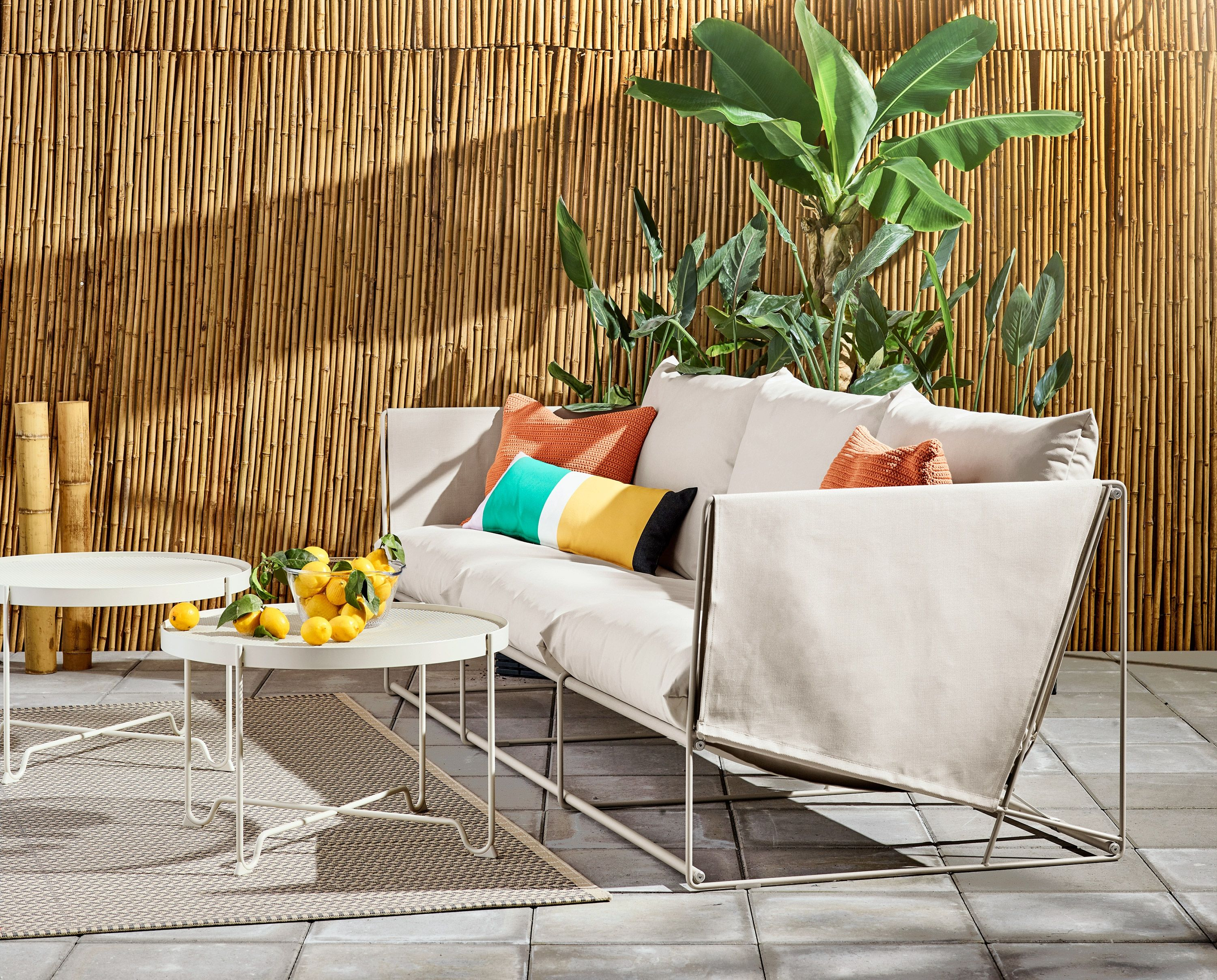 Top 20 Best New Home Products Best Outdoor Furniture Minimalist