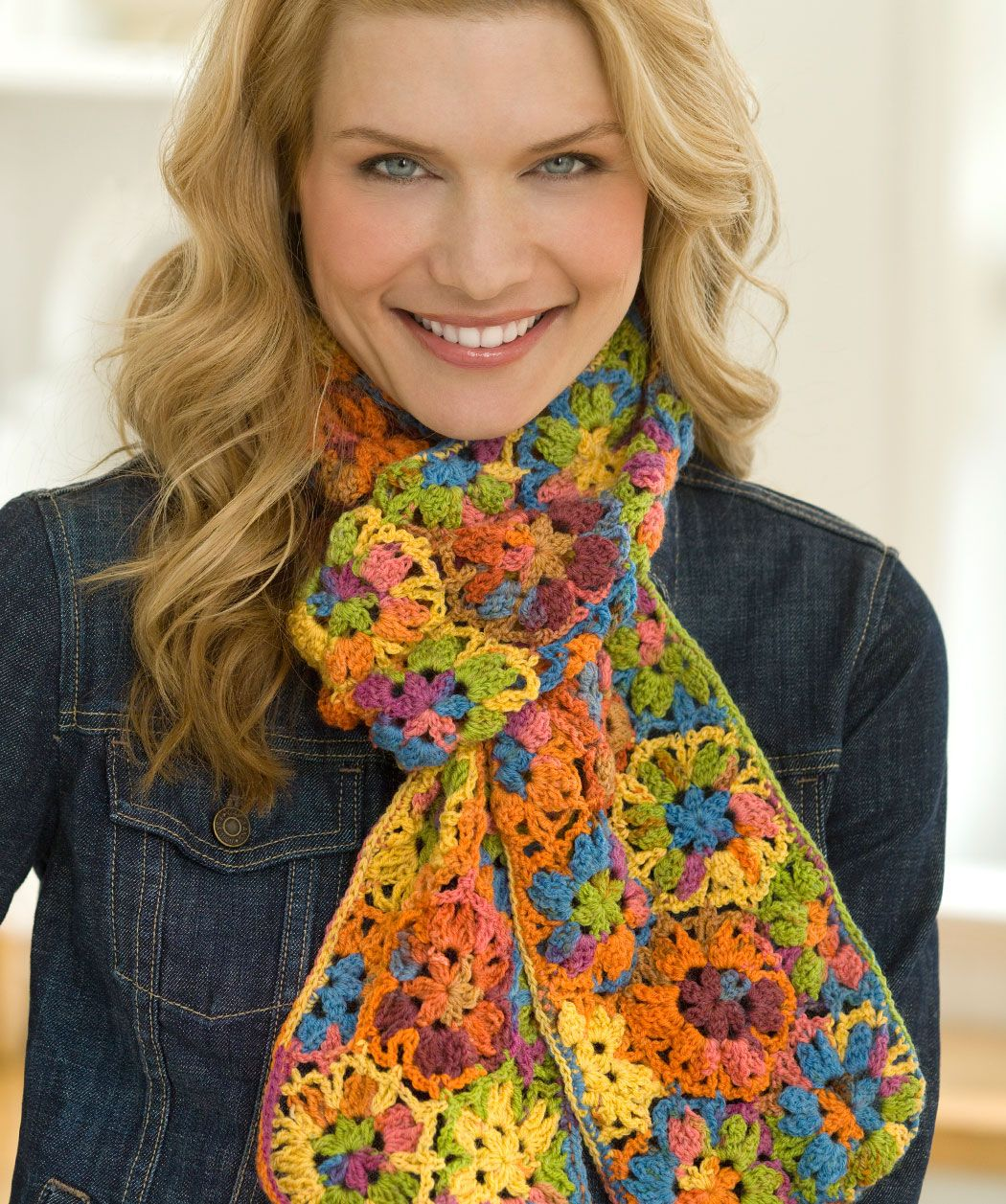Knitting Daily Tv Free Patterns Image collections - handicraft ideas ...