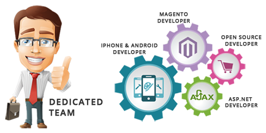 Now days, Hiring dedicated developer from India is the best option. #Hiremobileappdevelopers & programmers from Infograins Software Solutions. Our app developers are proficient in delivering credible app store compatible mobile.