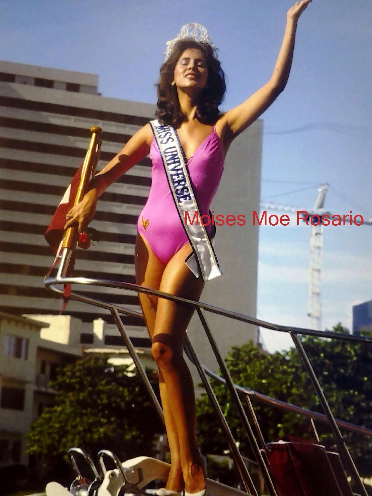 Deborah Carthy-Deu nude (27 photos), Sexy, Cleavage, Feet, legs 2020