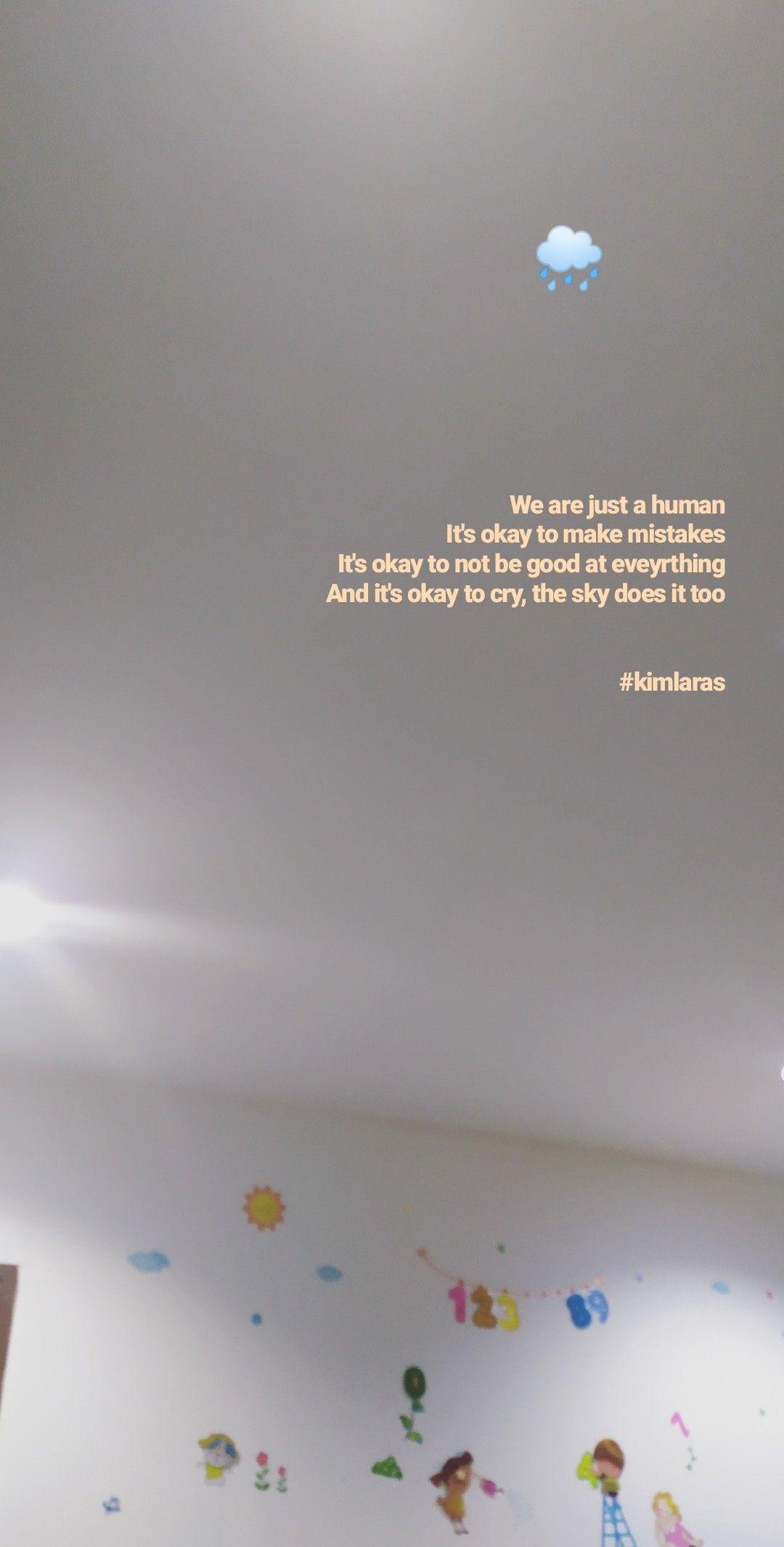 Pin Di Kutipan Quotes Bahasa Indonesia Ig Kimlaras 22