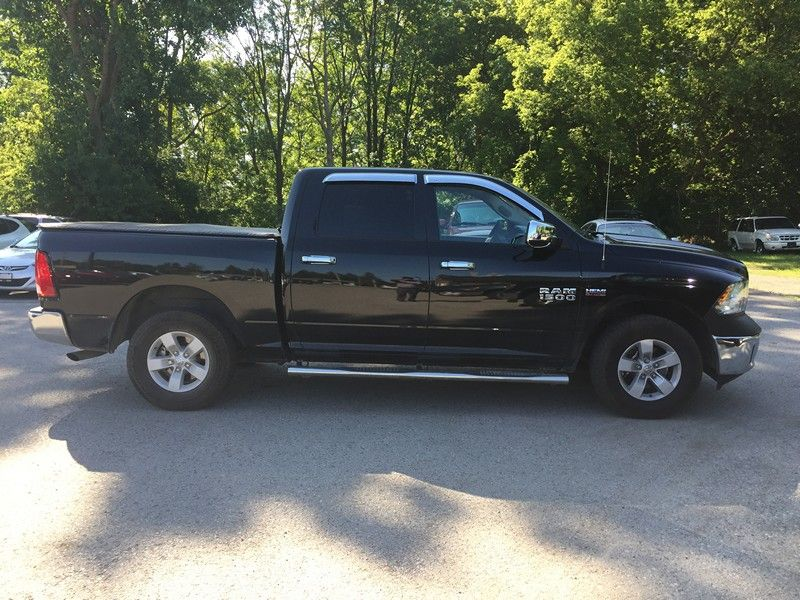 Pickup trucks for sale London Ontario -We have several used pickup ...