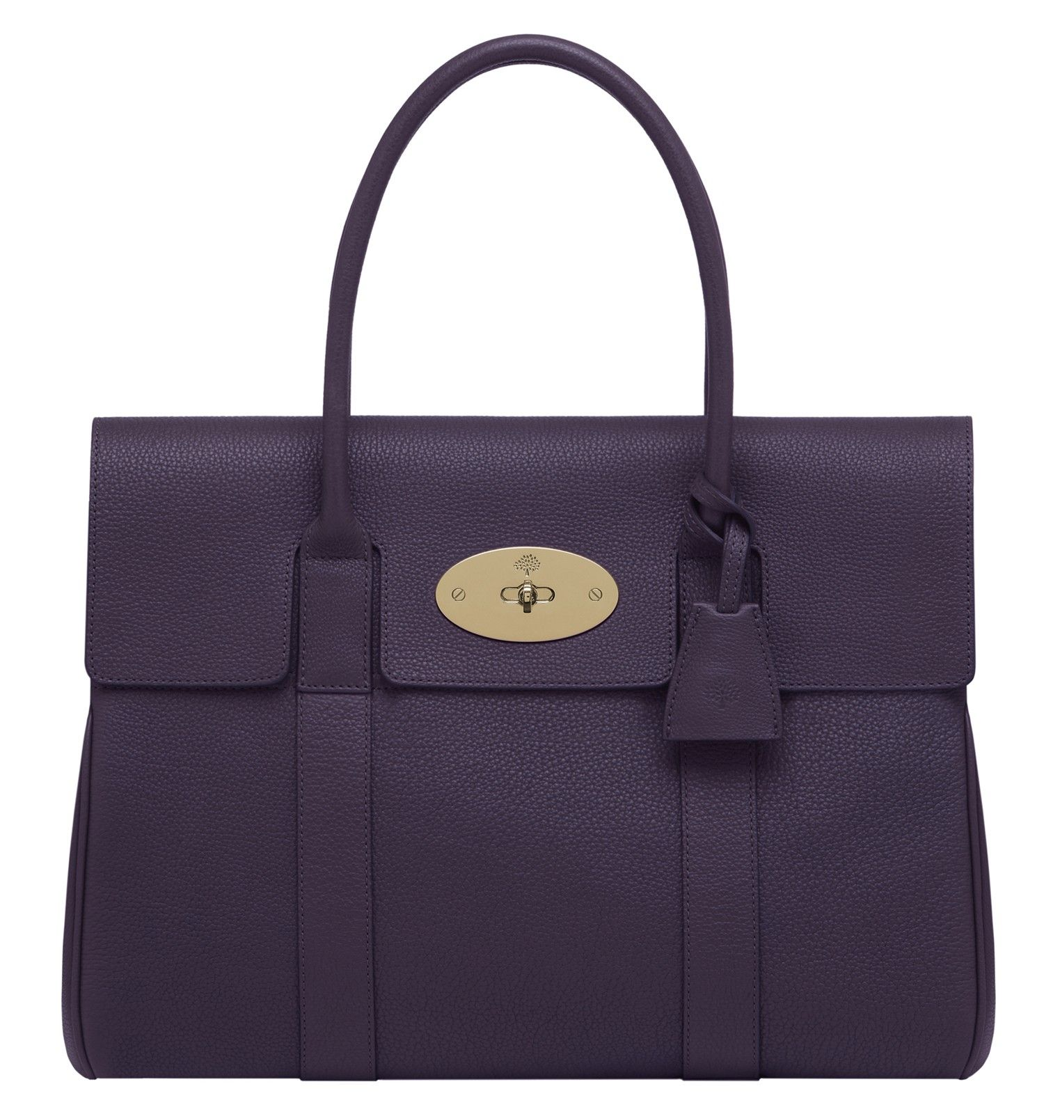 Bayswater bag by  Mulberry   Mullberry handbags...   Pinterest   Bag ... 5c3b13c359