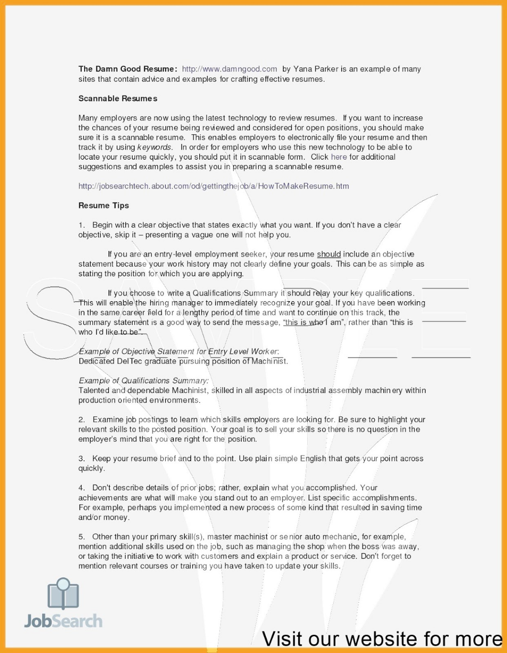 Pin by Andrea Souders on Writing Resume examples, Cover