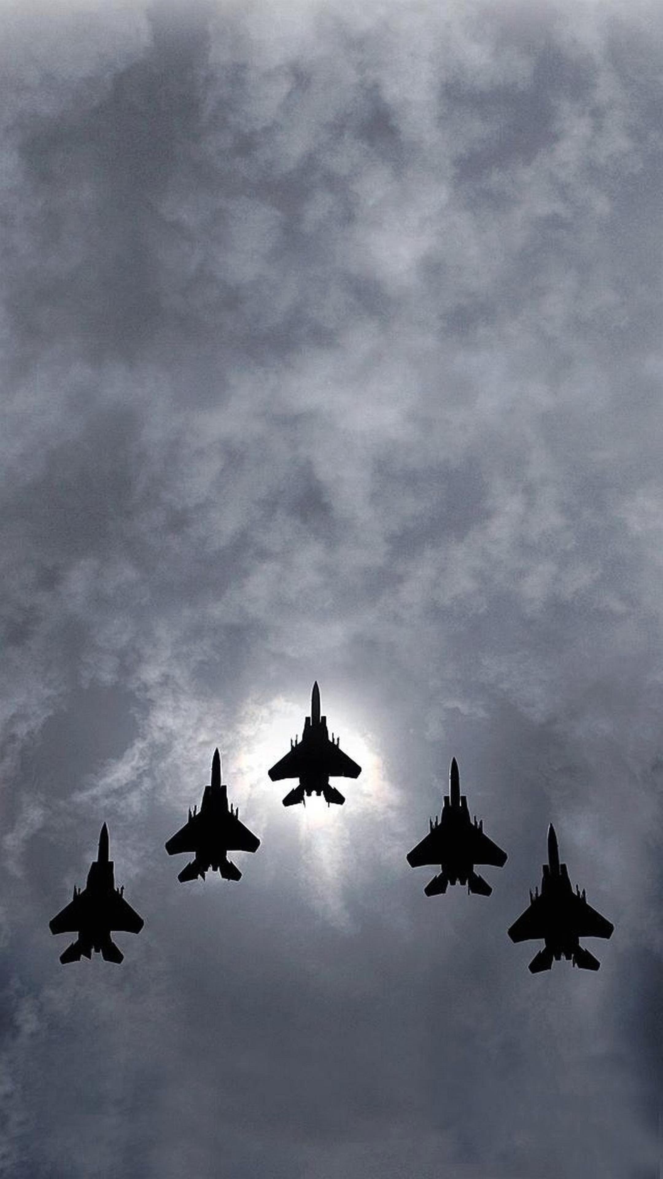 Aircraft Wallpaper 18 Air Force Wallpaper Military Wallpaper Fighter Jets Good aircrafts military hd wallpaper