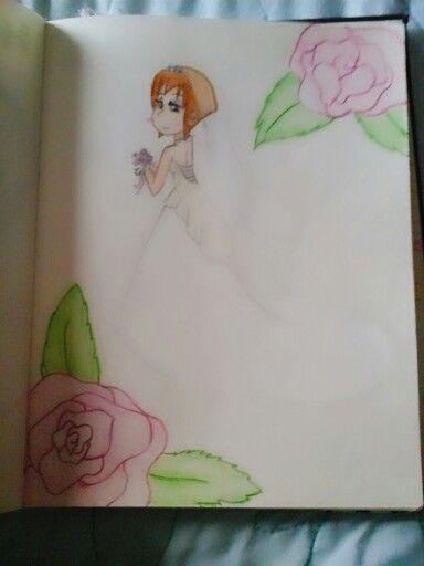 75 drawing