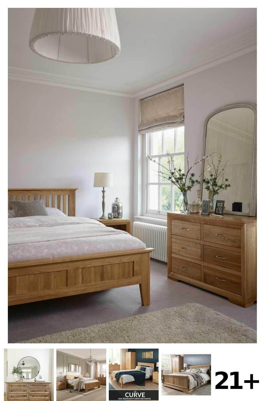21 Oak Bedroom Furniture Ideas In 2020 Oak Bedroom Furniture Rustic Bedroom Furniture Bedroom Furniture Inspiration
