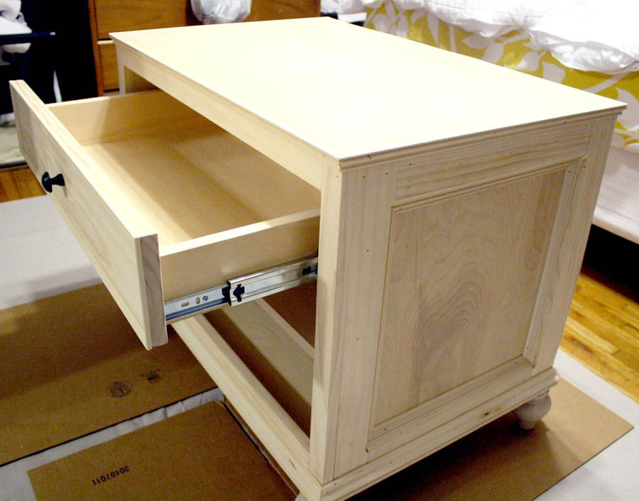 Diy Printer Table Printer Storage Printer Cabinet Printer Stand