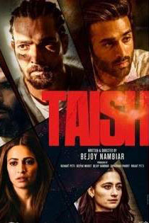 Taish 2020 Hindi Movie Online In Hd Einthusan Pulkit Samrat Kriti Kharbanda Jim Sarbh Sanjeeda Shaikh Hindi Movies Online Bollywood Movies Hindi Movies