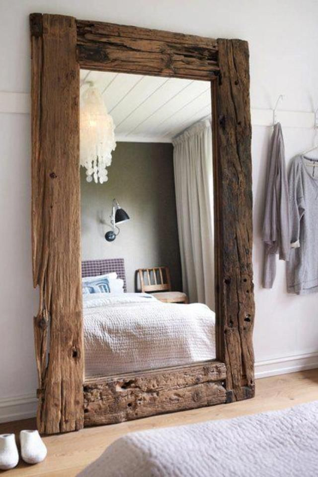 15 Bedroom Furniture Projects that Don\'t Look Homemade - Slaapkamer ...
